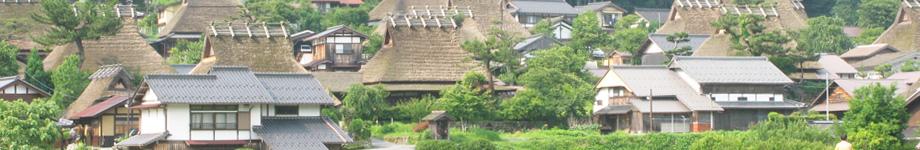 和歌山の工務店 東建設工業 スタッフブログ Rotating Header Image